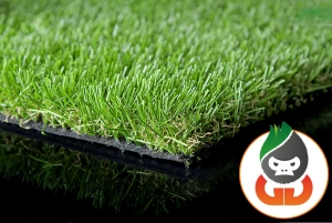 artificial grass product celtic