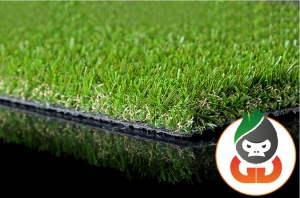 artificial grass product cheltenham