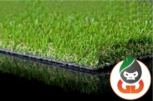 artificial grass product cheltenham