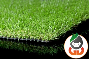 artificial grass eclipse