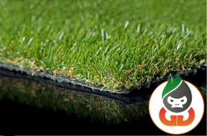 artificial grass product essex