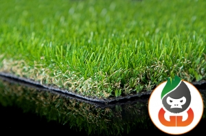 artificial grass product monmouth