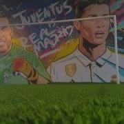 artificial grass football